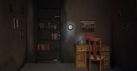 riddle room planning your escape the story of canberra s riddle room gizmodo australia