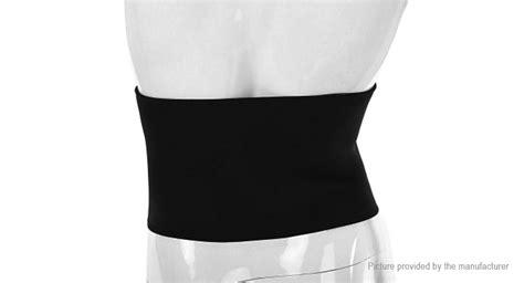 Back Support Belt Size M 6 76 boer sports fitness waist lumbar back support belt