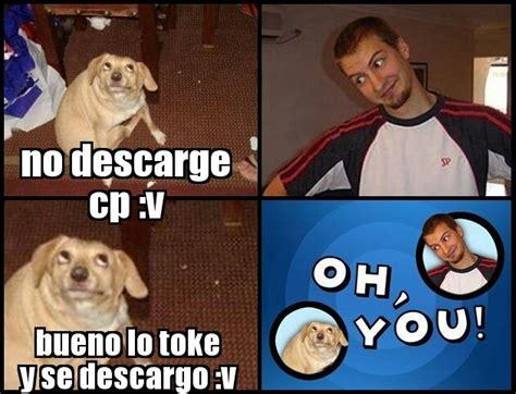 Cp Mega by Cp V Meme Subido Por Mega Lucario1 Memedroid