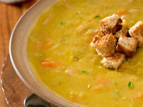 kitchen  kelley slow cooker split pea soup