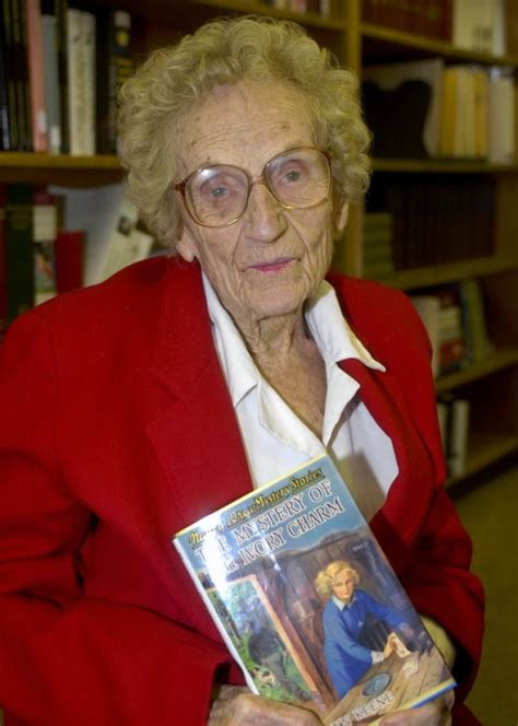 one author belongings of nancy drew author auctioned sunday in toledo