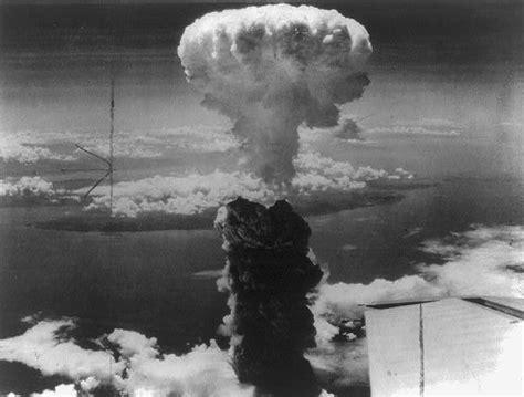 film dokumenter hiroshima nagasaki 10 facts about hiroshima and nagasaki after nuclear attack