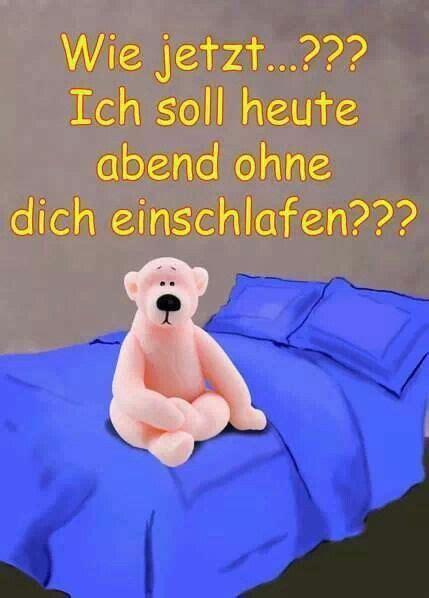 welche bettdecke 2962 best images about spr 252 che und humor on