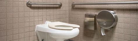 bathroom partitions edmonton magnificent 40 bathroom partitions edmonton design ideas of commercial bathroom partitions