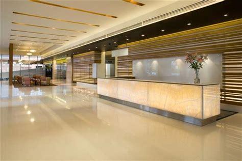 illuminazione hotel illuminazione led per alberghi