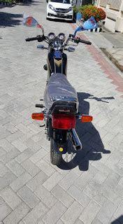 Kunci Tolkit Rx King Asli Ygp rx king tahun 2003 edisi ulang tahun 20th masih bungkusan surabaya lapak mobil dan motor bekas