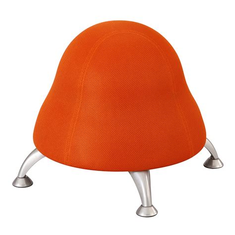 Runtz Chair by Runtz Chair Safco Products