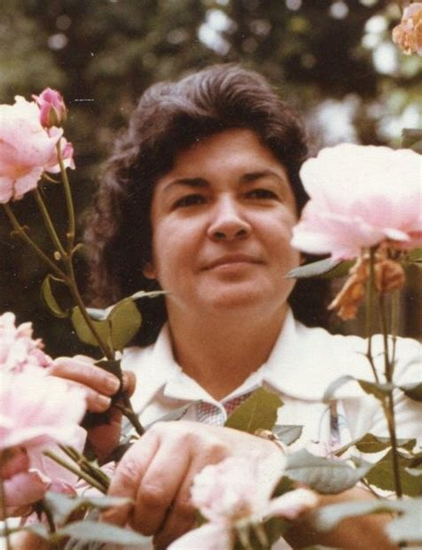 obituary for mrs caridad rodriguez loomis funeral home