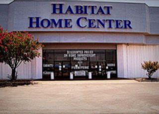 home center habitat for humanity san antonio thrift store