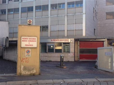 ufficio postale corsico orari fatti ed eventi della citt 224 di e provincia