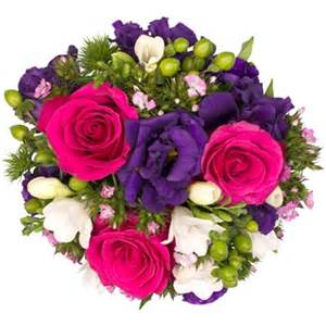 Send Flowers Delivery - flowers delivery online florist send flowers roses only