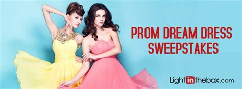 light in the box prom dresses light in the box coupon 163 14 60 may 2015
