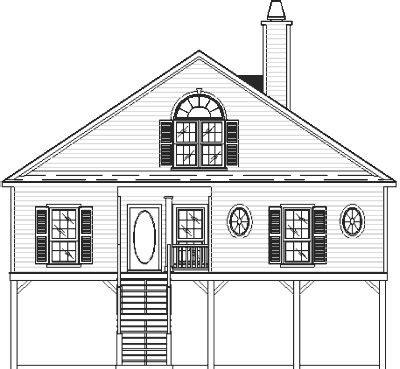 3 bedroom 5 bath beach house plan alp 08cr chatham 4 bedroom 3 bath beach house plan alp 032s allplans com