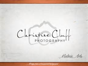 photography watermark logo template logo design watermark