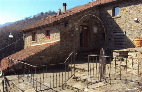 casa vacanze montagna affitto casa vacanze montagna toscana