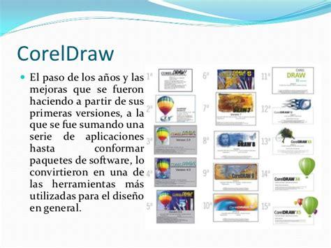 corel draw x4 que es corel draw