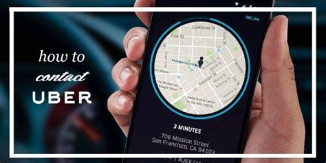 call uber help desk contact uber support help customer service and more