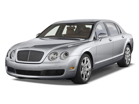 2019 Bentley 4 Door by Image 2010 Bentley Continental Flying Spur 4 Door Sedan