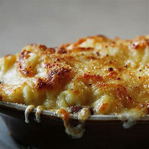 ina garten mac n cheese 17 best images about tv must watch on pinterest mac