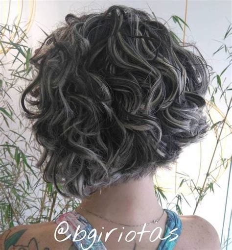 concave hairstyles curly hair 50 best bob hairstyles for 2018 cute medium bob haircuts