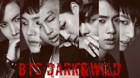 free download mp3 bts expectation bts bangtan boys 방탄소년단 danger audio mp3 youtube