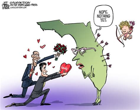 florida swing state sunday funnies flopping aces