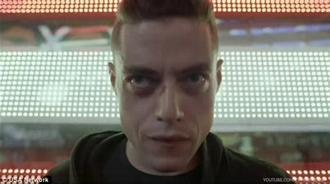 film hacker robot usa network postpones mr robot finale due to virgina tv