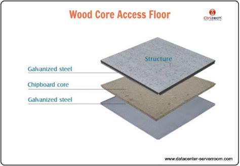 Access Floor Systems by Raised Access Flooring Systems Alyssamyers