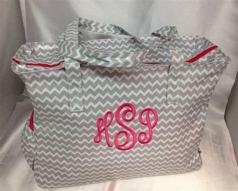 monogram diaper bag girl diaper bags baby girl diaper