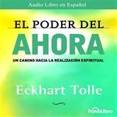 calendario 2018 el poder del ahora eckhart tolle comprar el libro los mejores audiolibros audioteka com es