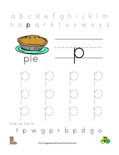 for preschool coloring pages free printable worksheets for preschoolers