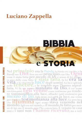 libreria claudiana roma bibbia cultura scuola tutti i libri della collana