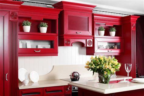 Peinture Pour Meuble De Cuisine by Peinture Meuble Cuisine Choix Et Application Ooreka
