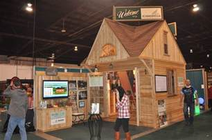 the ultimate bunkie summerstyle
