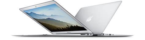 apple macbook air mmgf2 apple macbook air 13 quot mmgf2 price in pakistan buy