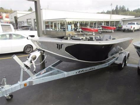 willie boat craigslist raptor new and used boats for sale
