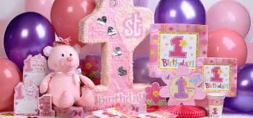 1st birthday boys theme 1st birthday theme party india