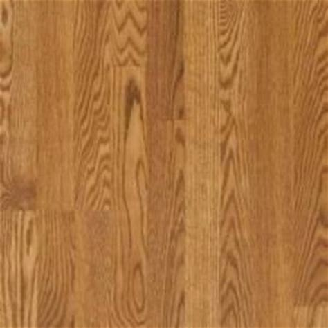 top 28 pergo flooring reviews dogs bamboo flooing