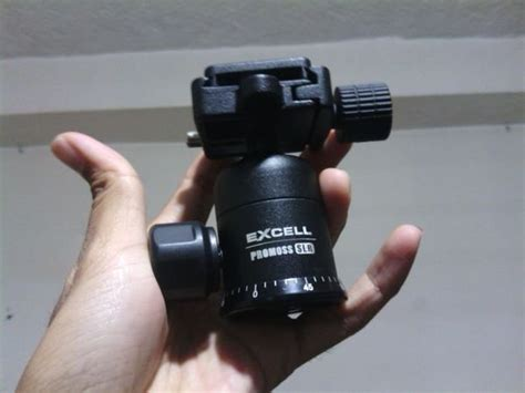 Tripod Excell Promoss Slr jual tripod excell promoss slr di lapak pasarimport pasarimport