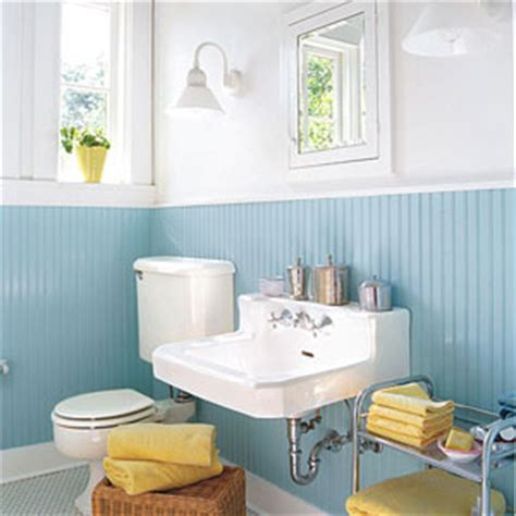 southern bathroom ideas bathroom ideas and bathroom design ideas southern living