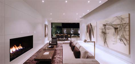 minimalist luxury white minimalism meets nature and luxury