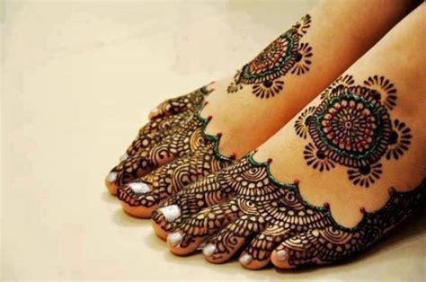 henna tattoo nasil yapilir henna designs didi s wardrobe