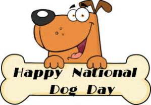 happy national puppy day 55 most beautiful national day greeting pictures and photos