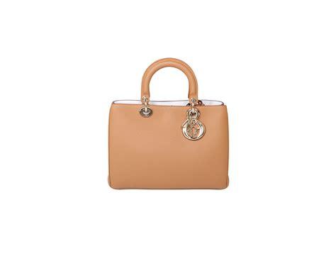 New Diorissimo Bag new christian large diorissimo handbag in stores now