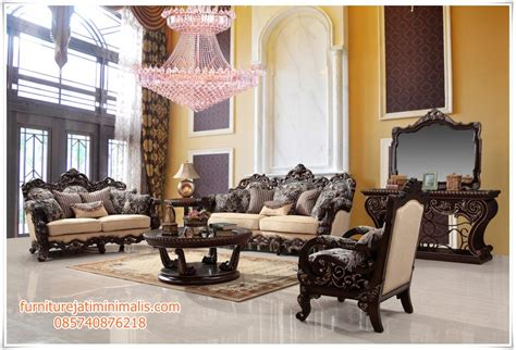 Kursi Sofa Jati kursi sofa jati mewah modern kursi sofa jati kursi sofa