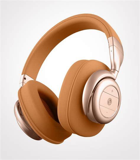 best wireless headset 10 best wireless bluetooth headsets headphones