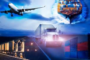 Cargo Freight Management Lae Cargo Freight Claim Denials What You Should