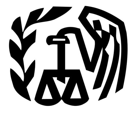 irs logo icon u s income tax for expatriates nonresidents us