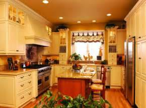 french country kitchen furniture small kitchen