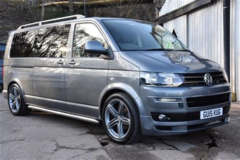 kombi volkswagen for sale vw transporter t6 for sale volkswagen t5 sportline kombi